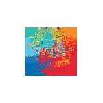 dpui logo
