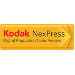 Kodak-NexPress