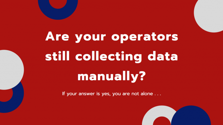 SpencerMetrics automatic data collection