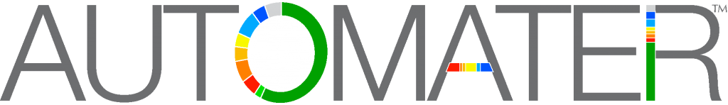 AUTOMATER logo