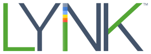 LYNK logo
