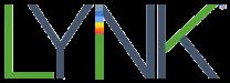 LYNK logo transparent